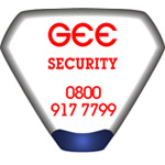 Gee Security Ltd